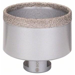 Teemant augufrees kuivpuurimiseks Dry speed; M14; 75 mm