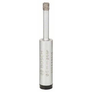 Teemantpuur kuivlõikamiseks Easy Dry; 13 mm; 6 mm