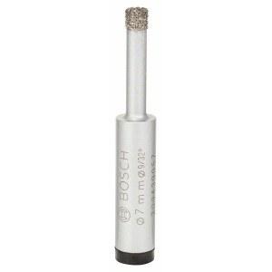 Teemantpuur kuivlõikamiseks Easy Dry; 13 mm; 7 mm