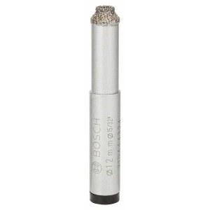 Teemantpuur kuivlõikamiseks Easy Dry; 13 mm; 12 mm