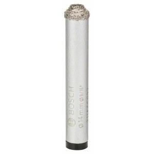 Teemantpuur kuivlõikamiseks Easy Dry; 13 mm; 14 mm