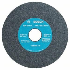 Teritusketas Bosch; 175x25 mm