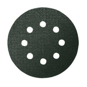 Lihvpaber ekstsentriklihvmasinatele Best for Stone; 125 mm; K120; 5 tk