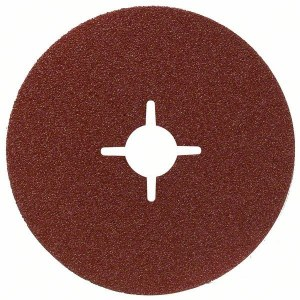 Lihvimispaber nurklihvijale Expert for Metal; 180 mm; K100; 1 tk