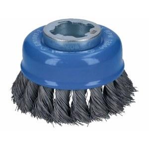 Puhastushari Bosch 2608620726; 75 mm