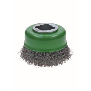 Puhastushari Bosch 2608620728; 75 mm