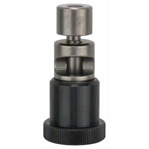 Matriits Bosch 2608639900 sobib seadmele GNA 1,6 / 2,0