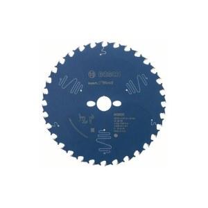 Saeketas puidule Bosch 2608644341; 254 mm