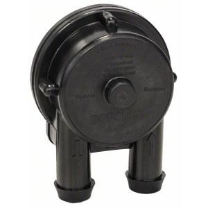 Veepump trellile Bosch; 1500 l/h