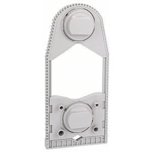 Tsentreerimise seade teemantpuuridele Bosch 2609256C95
