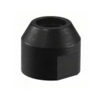 Hoidja Bosch 3607030474 sobib seadmele GGS 28