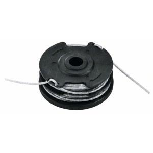 Lõikepea Bosch F016800351