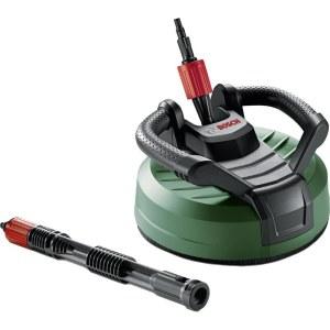 Hari Bosch AQT AquaSurf 280 F016800467