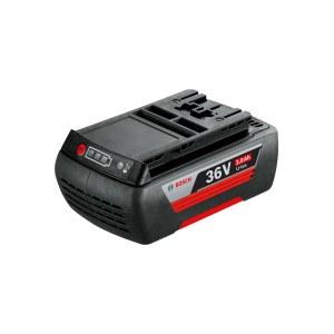 Aku Bosch F016800474 ; 36 V; 2,0 Ah; Li-ion