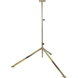 Statiiv valgustile Brennenstuhl TS 250