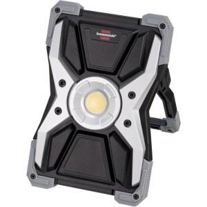 Valgusti Brennenstuhl RUFUS 3000 MA; LED; 30 W/7,4 V; 1x5,0 Ah aku