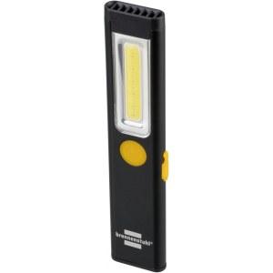 Töölamp Brennenstuhl PL 200 A LED