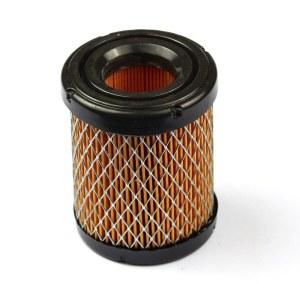 Õhufilter mootori jahutamiseks / mootori õhufilter Briggs&Stratton 591583; 1 tk