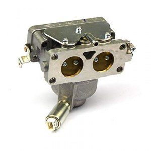 Karburaator Briggs&Stratton 791230