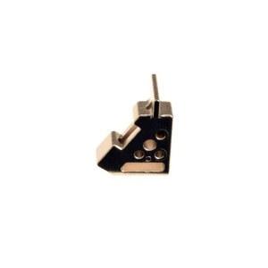 Tarvikud Camo MARKSMAN; 4,8 mm