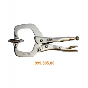 Klamber CMT Pocket-Pro™ 999.505.06
