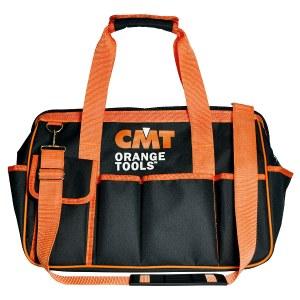 Tööriistakott CMT BAG-001