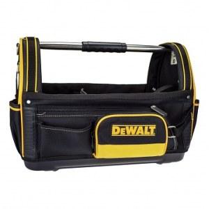 Tööriistakott DeWALT 1-79-208