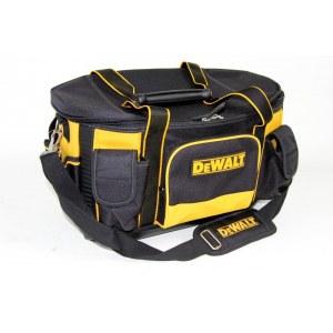 tööriistakast DeWalt 1-79-211