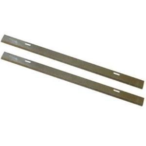 höövel -paksusmasina noad DeWalt 1004540-00 DW733 Type 2; 2 tk