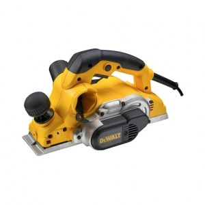 Elektrihöövel DeWalt D26501