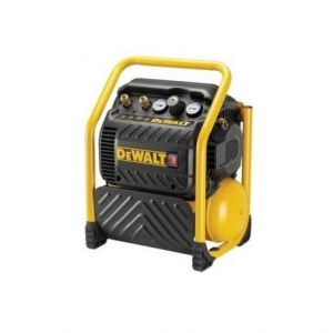 Õhukompressor DeWalt DPC10QTC-QS