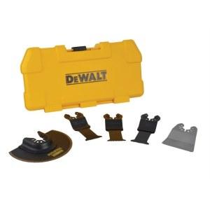 Tarvikute komplekt Dewalt DT20715