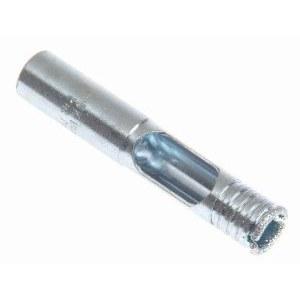 Teemantpuur kuivlõikamiseks DeWalt DT6043; Ø15 mm