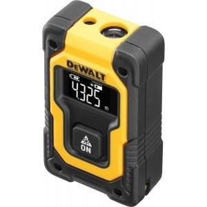 Laserkaugusmõõdik DeWalt Pocket DW055PL