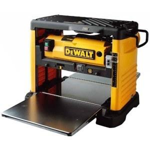 Höövelpink-paksusmasin DeWalt DW733Type 2