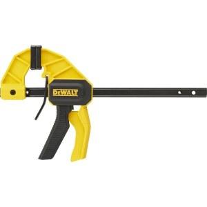 Klamber DeWalt DWHT0-83194; 600 mm