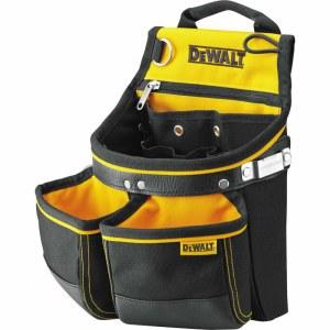 Tööriistakott DeWalt DWST1-75650