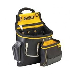 Tööriistakott DeWalt DWST1-75652