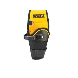 Tööriistakott DeWalt DWST1-75653