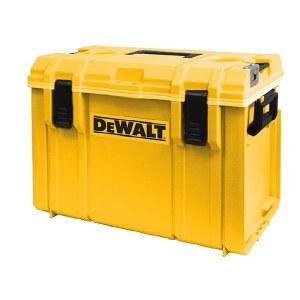 Jahekast DeWalt DWST1-81333