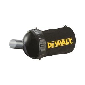 Tolmukott DeWalt DWV9390; 1 tk