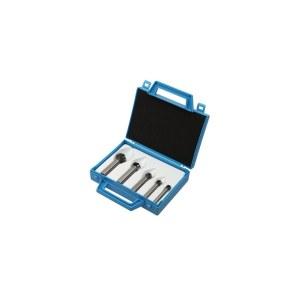 Süvistuspuur Diager Cobalt 505C; 8,3/10,4/12,4/16,5/20,5 mm; 5 tk