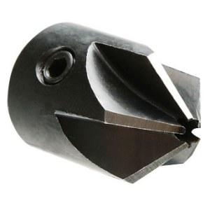 Süvistuspuur Diager 939D05; 5 mm