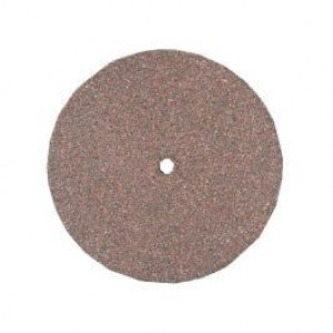 Lõikekettad Dremel 409 4,0 mm; 36 tk