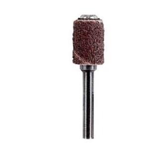 Lihvimisotsak spindligaSpindliga lihvimisotsak Dremel 430; K 60; 6,4 mm; 2 tk