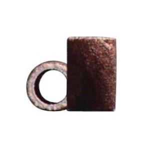 Lihvlint Dremel 438; K 120; 6,4 mm; 6 tk