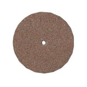 Lõikekettad Dremel 540, 32,0 mm; 5 tk
