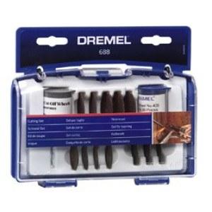 Набор для резки Dremel 688