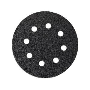 Liivapaberite komplekt Fein; P60; P80; P120; P180; 16 tk