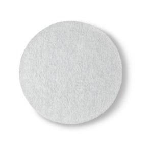 Poleerimisvilt Fein; 150 mm; 5 tk